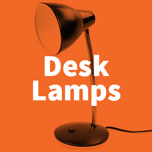 Newhouse Lighting Desk Lamps