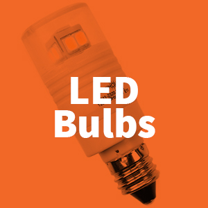 Newhouse Lighting LED Bulbs