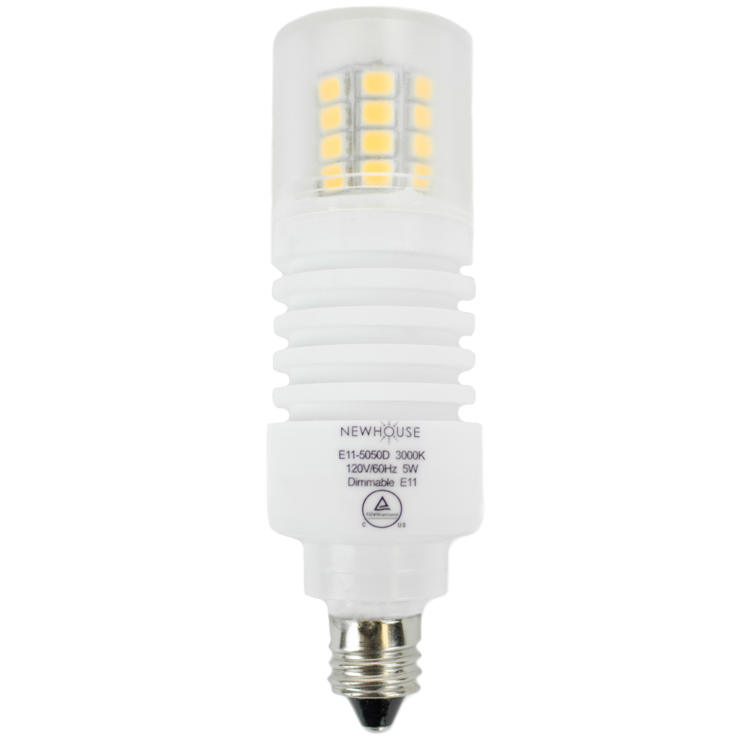 co uk dp lighting w philips bulbs warm can edison v light frosted bulb led white amazon screw