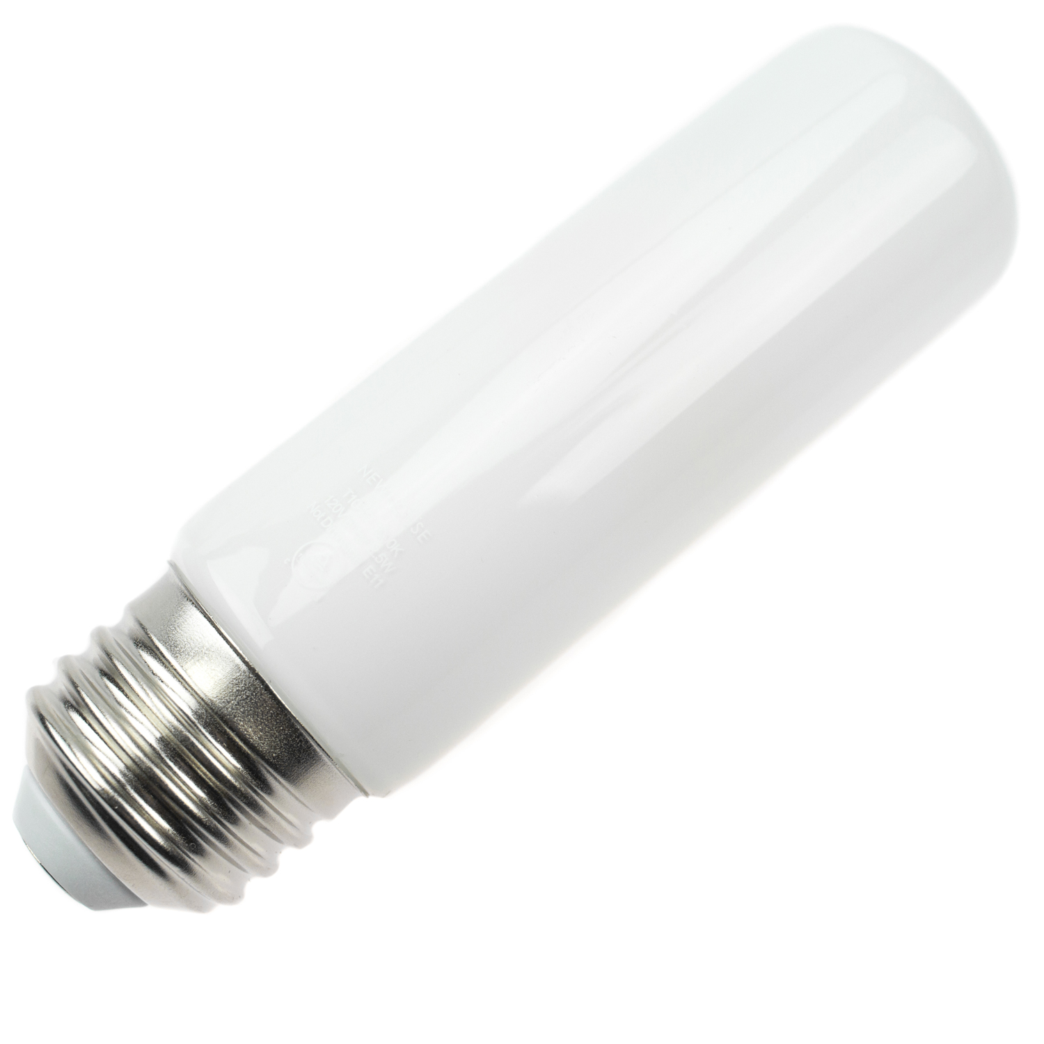 2 3w 20w Equivalent T10 2320 T10 Led Bulb Newhouse Lighting