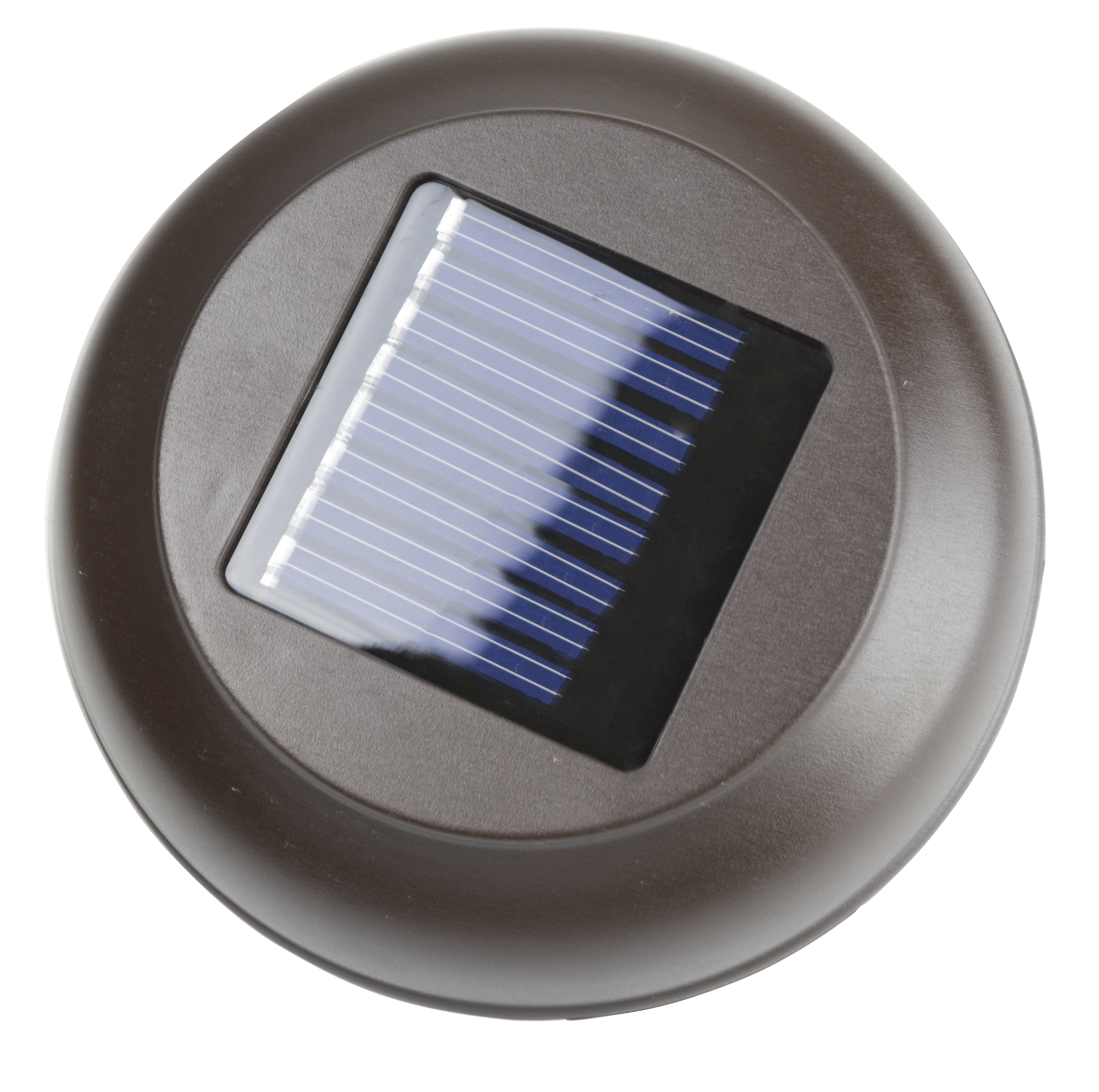 Outdoor Solar Light Replacement Parts Outdoor Lighting Ideas