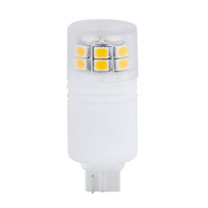 3w 18w equivalent t53018 led t5 bulb