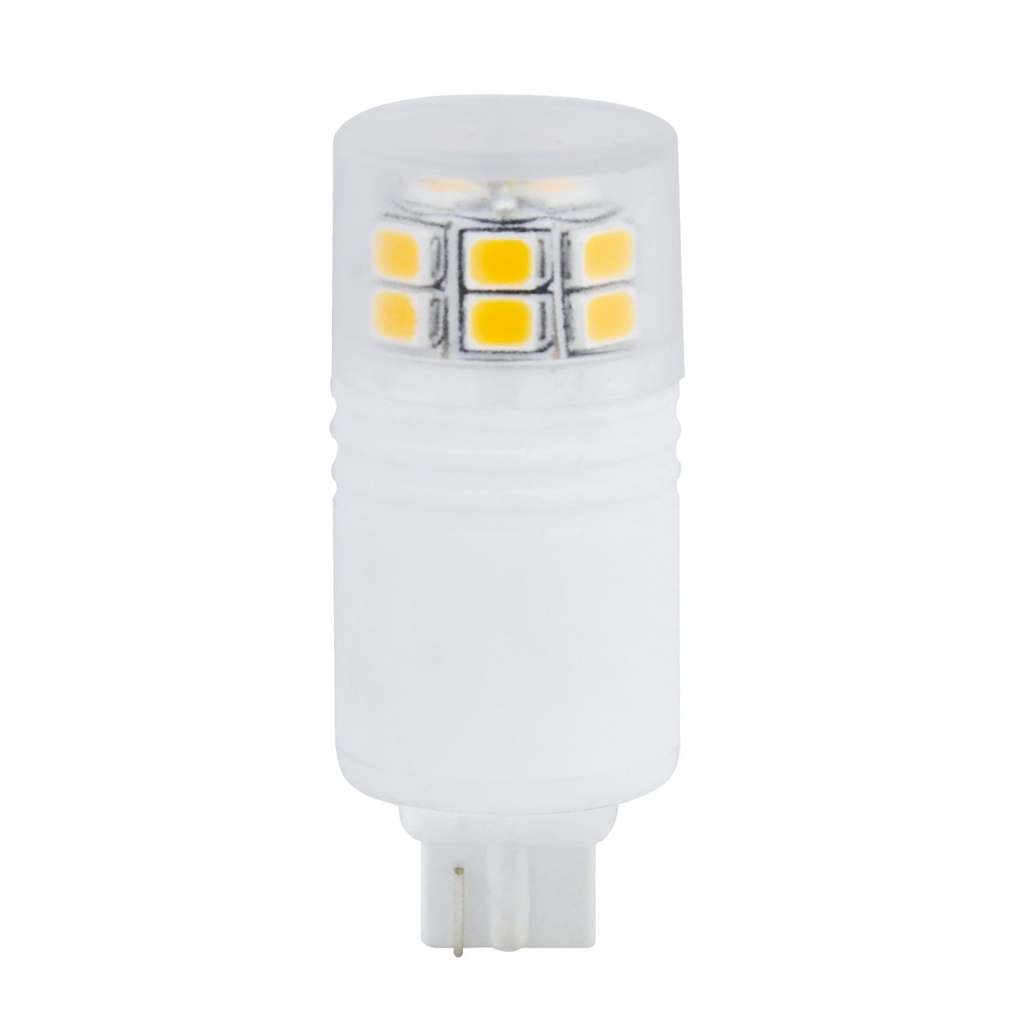 3w 18w Equivalent T5 3018 Led T5 Bulb Newhouse Lighting