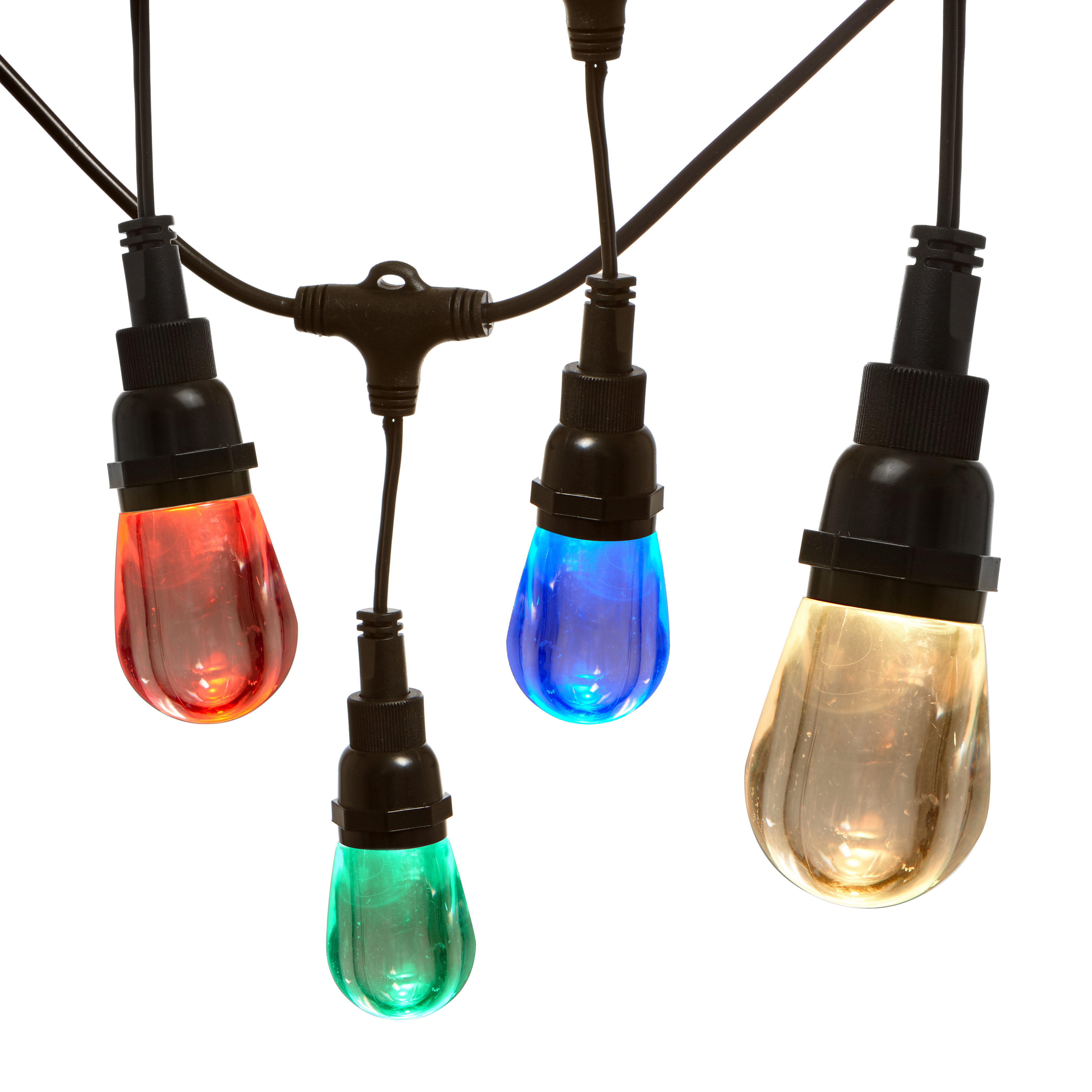 colors neutral outdoor pin check paint at light string interior more led lights