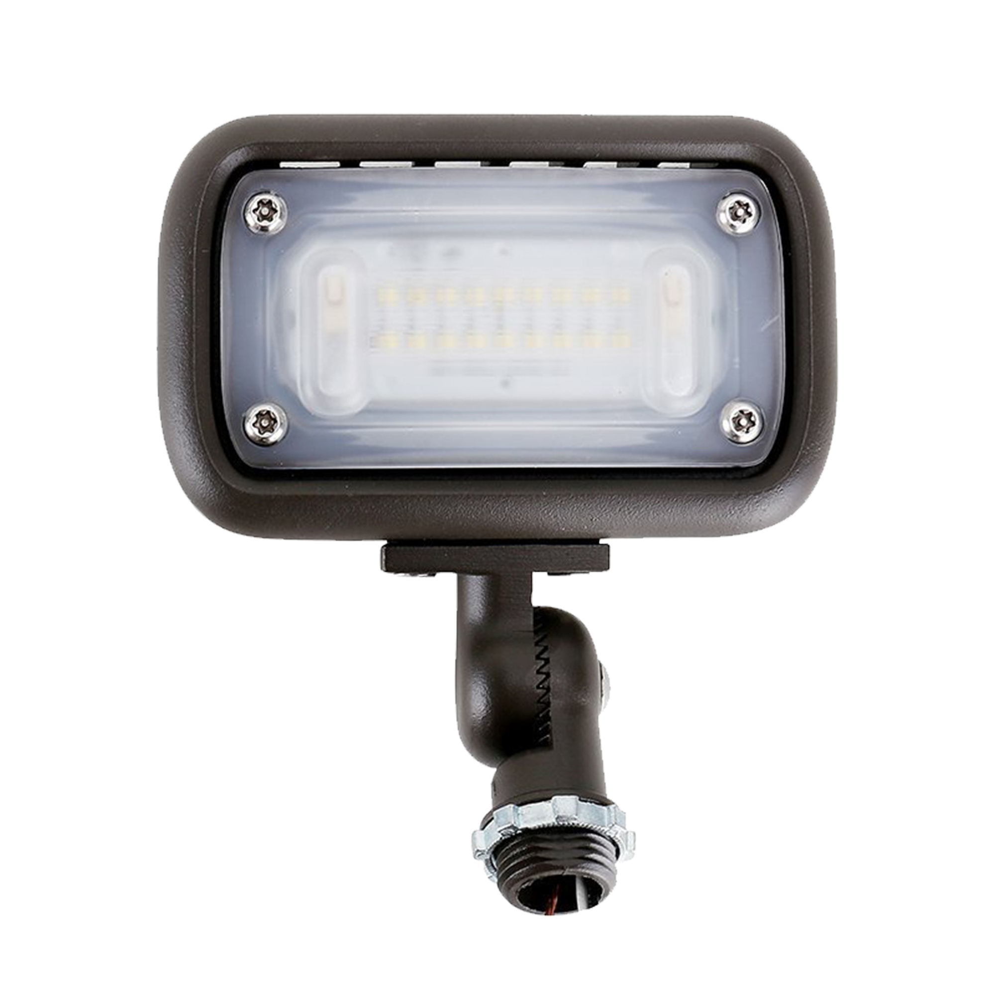 15 watt wall wash flood light newhouse lighting 15 watt wall wash flood light aloadofball Image collections